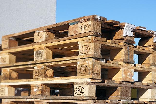 euro palety ze dřeva.jpg