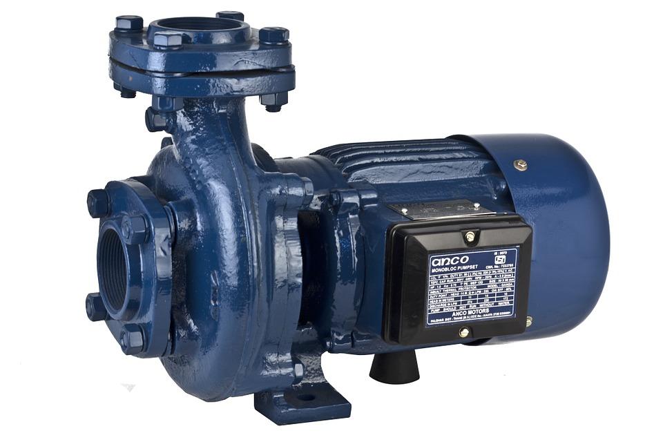 water-pump-835344_960_720
